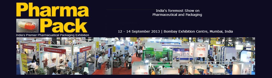 Pharma Pack 2013
