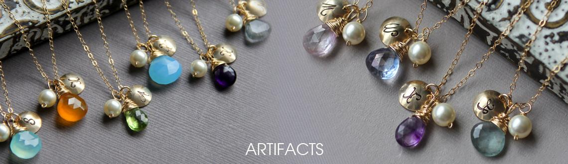 Book Online Tickets for ARTIFACTS!!!!!, Pune. 
