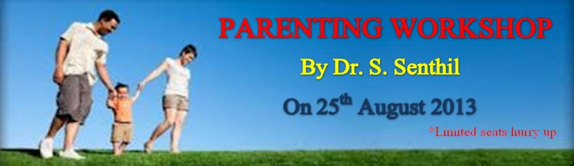 Book Online Tickets for PARENTING WORKSHOP - TIME , STRESS MANAG, Chennai. Program to focus on effectively managing the child\\\'s time, thereby reducing the stress on both the children and parents. The program will also guide the parents on how to teach the children to prioritise, plan and execute. Avoidance of physiologic