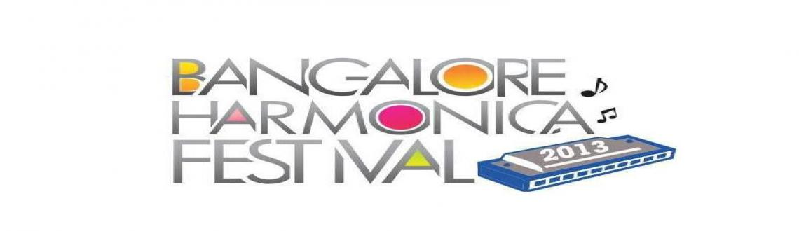 Book Online Tickets for Bangalore Harmonica Festival, Bengaluru. Bangalore Harmonica Festival agenda:-10am - 10.15 am- Inauguration(lighting the lamp, invocation, introductory speech or welcome speech)