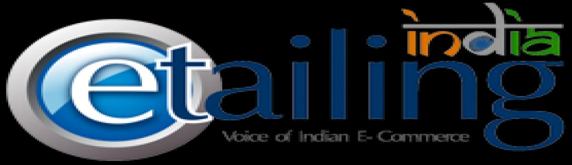 Book Online Tickets for eTailing India Conclave, Chennai. 