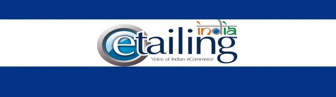Book Online Tickets for eTailing India Conclave, Chennai. eTailing India announces its ChennaiConclaveon20th Septemberat the RainTree, Anna Salai from9am - 6pm. Titled \
