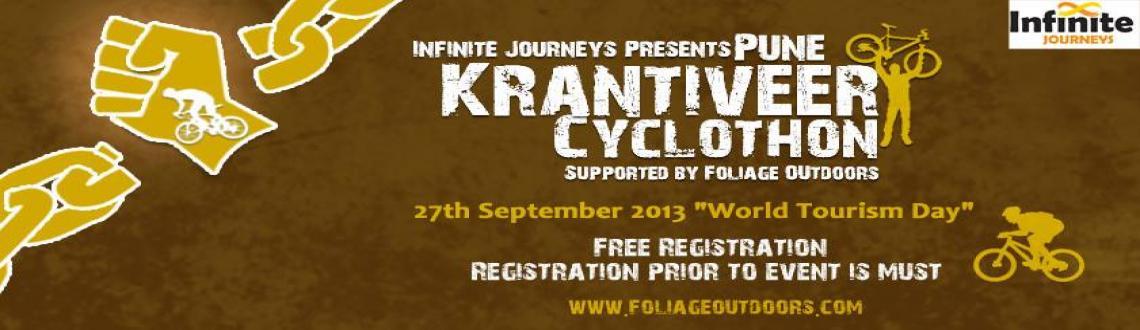 Infinite Journeys: