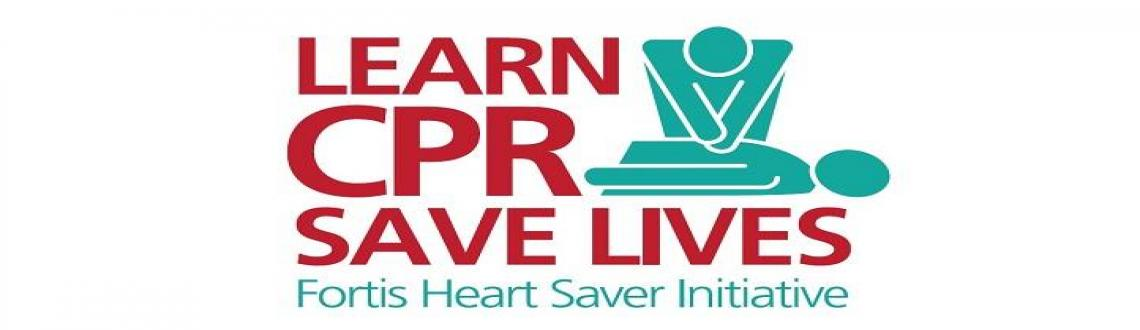 Book Online Tickets for Free CPR Handling Session, Chennai. Unfortunately the human body does not come with CPR instructions. A cardiac emergency can occur anytime at home in the middle of the night, at work, at a restaurant or even while driving and knowing what to do can double the chances of survival.