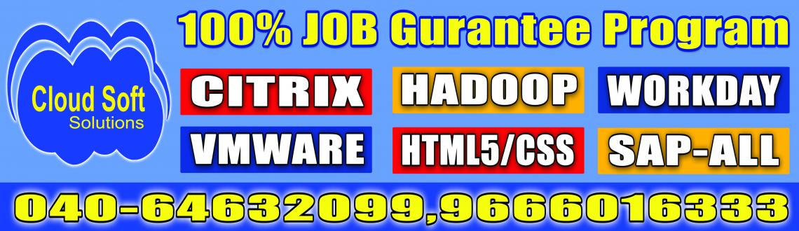 1000+ Placements in Top MNC'S (Job in MNC with in 90-180* days) The BEST TRAININGS WEB DESIGNING OCT 3RD @ 8AM