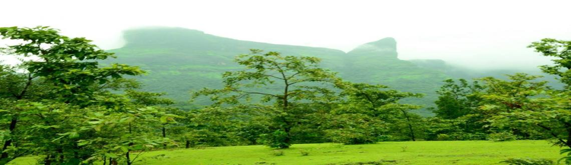 One day trek to Naneghat on Saturday 12 October 2013