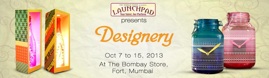 The Bombay Store presents