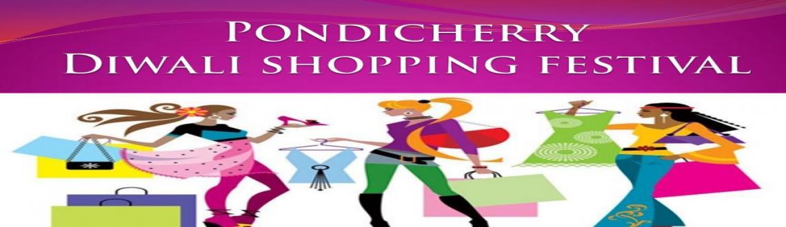 Book Online Tickets for Diwali Shopping Festival, Pondicherr.