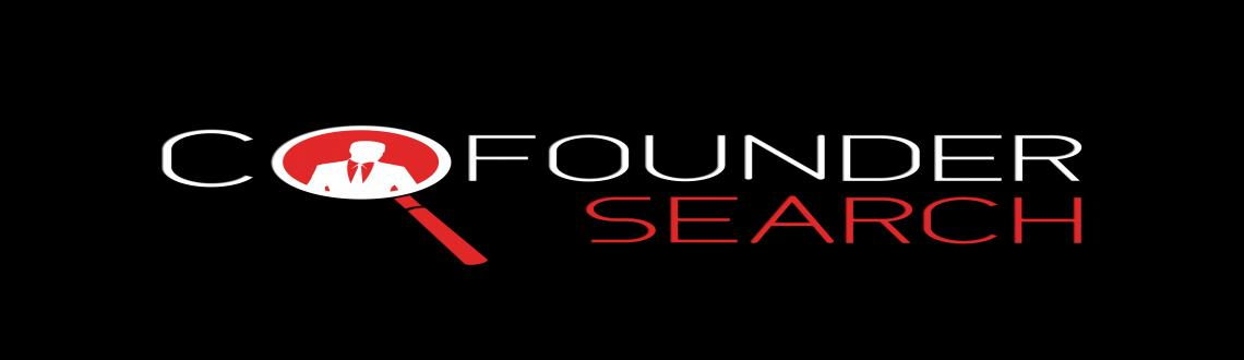 Book Online Tickets for Cofounder Search, Hyderabad. 