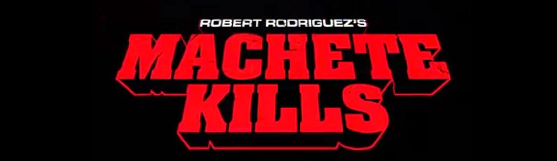 Book Online Tickets for  Watch Machete Kills Online Free With hd, Thimphu. Watch Machete Kills Online Free In the starting minutes of 2007\'s \