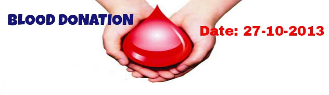 Book Online Tickets for Blood Donation Camp, Bengaluru. BOB THE HELPERin association withLions Blood Bank organisesVOLUNTEER BLOOD DONATION CAMP  The blood you donate gives someone another chance at life. One day that someone may be a close relative, a friend, a loved one—or even you.C