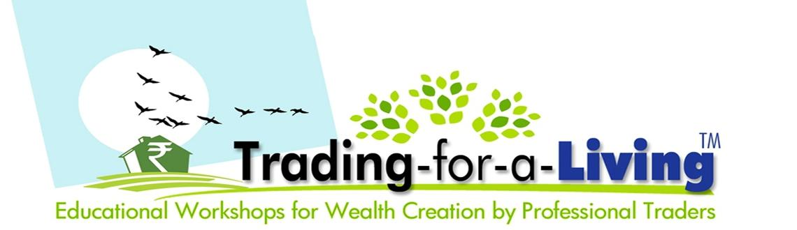 14th-Introduction on Wealth Creation Workshop