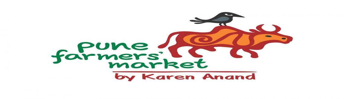 Book Online Tickets for Pune Farmers' Market by Karen Anand - 27, Pune. Farmers\' Markets by Karen Anand are the first whole foods and lifestyle markets in the city - a source of exceptional Indian and International produce which attracts everyone from chefs, restaurateurs, passionate amateur cooks and people who just ha
