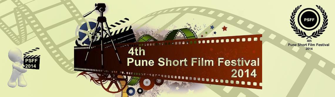 Pune Short Film Fest 2014