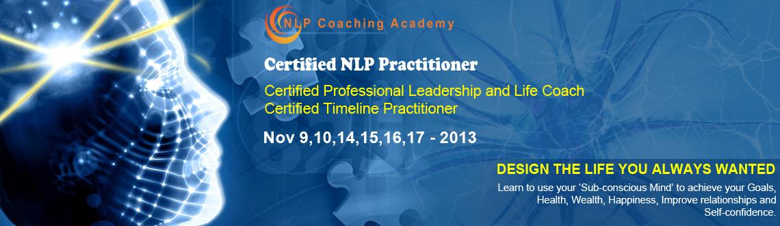 NLP Six Days Workshop