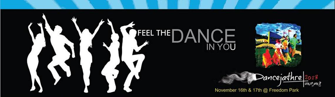 Book Online Tickets for Dancejathre 2013, Bengaluru.                       India\'s first ever International Dance Fair !
