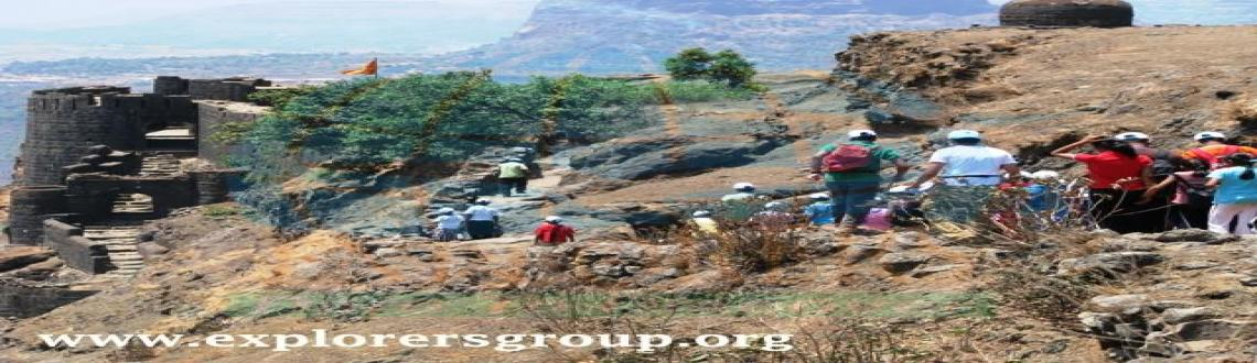 Book Online Tickets for Kids Special Trek - Lohgad - 17 Nov, 201, Pune. Kids Special Trek - Lohgad - 17 Nov, 2013CONFIRM YOUR SEATS...... Before 14 November(Registration at Office is Compulsory)Age Group: 6 to 14 YearFee : Rs.300 (Pune to Pune)Fee Includes : Transportation by Local, Morning Tea,Breakfast, Lunch, Expert G