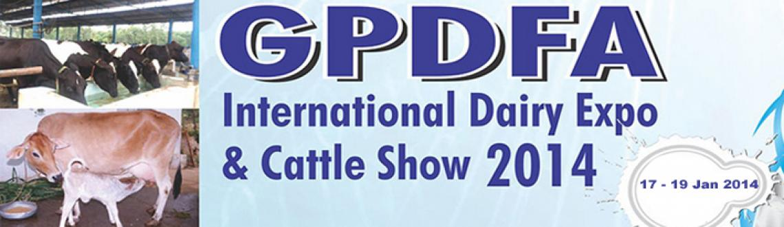 Book Online Tickets for Agri Dairy and Livestock Fest, Other. Gujarat PDFA (Regd.)   is   a   pioneer   organization   working   for   the   overall   development   of   dairy farmers of Gujarat. It  was  established  in  2010 &nbsp