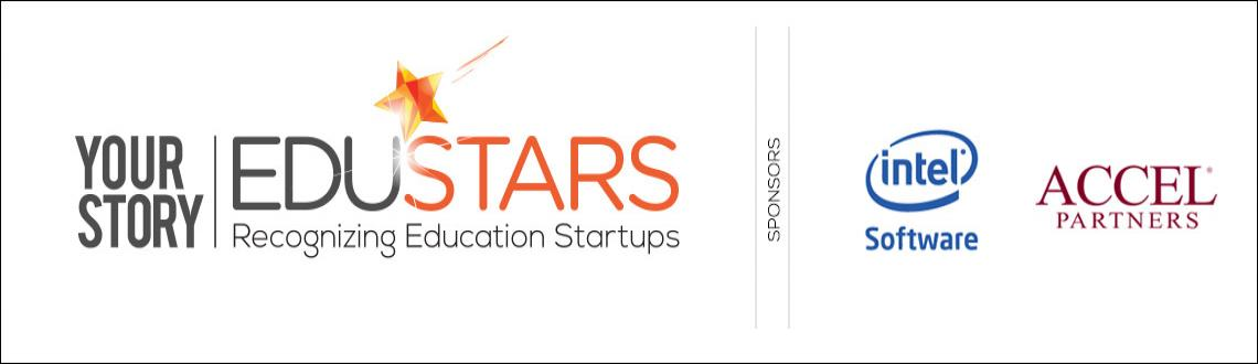 Book Online Tickets for EduStars 2013 - Recognizing Education St, Bengaluru. EduStars -Recognizing Education Startups in India