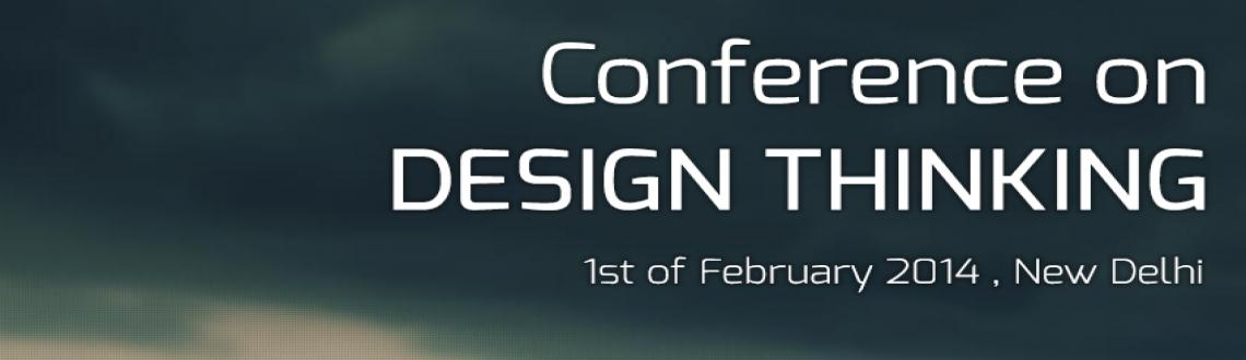 Next (Conference on Design Thinking)