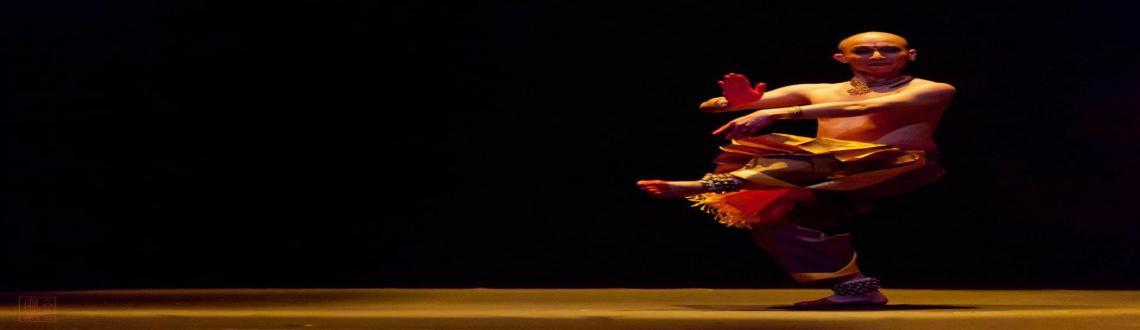 Book Online Tickets for BHARATANATYAM RECITAL, Bengaluru. VRC ACADEMY OF MUSIC & DANCE and ANANYA KALA NIKETANA Presents Grand Bharatanatyam Recital by MAVIN KHOO (London) on 11th December 2013 at 6.15pm Accompaning Artists: Vid. K. BRUNDA&n