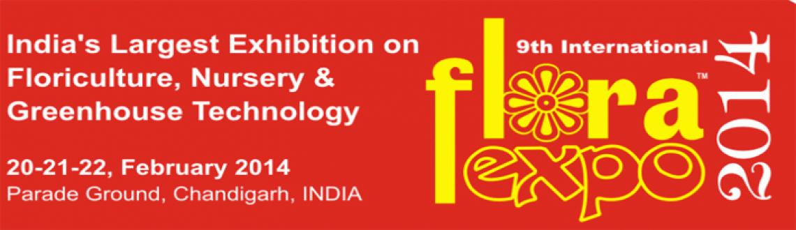 Book Online Tickets for Flora Expo, Chandigarh. World\'s 2nd largest market - INDIA: 