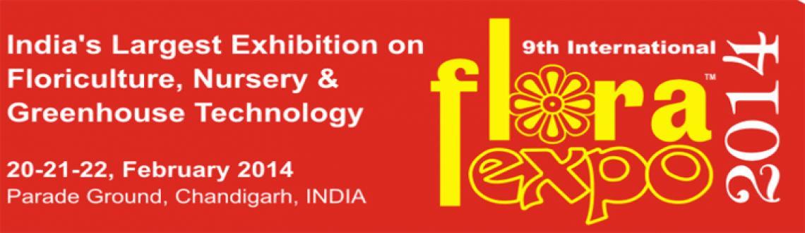 Flora Expo