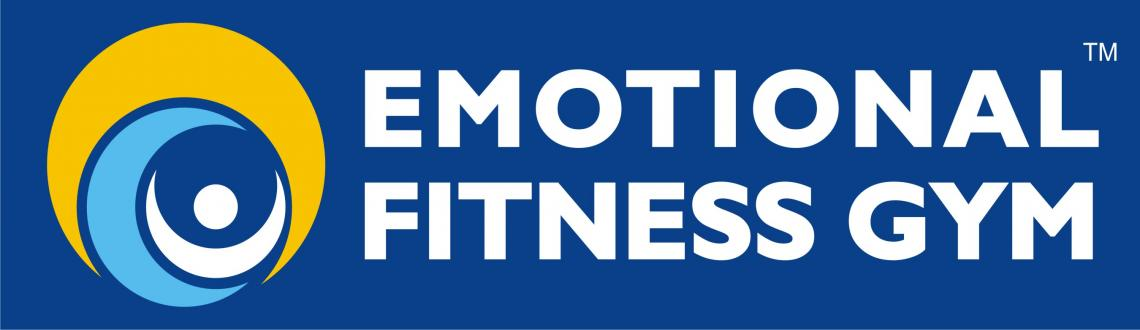 Book Online Tickets for  Emotional Fitness Gym - Exercise Your E, Mumbai. MUMBAIDATE: Sunday 8th December 2013TIME: 10:00 AM to 05:30 PMVENUE: P.N. Singh HRD center, Santacruz (E)PUNEDATE: Sunday 23rd December 2013TIME: 10:00 AM to 05:30 PMVENUE: ILLUMINATIONS, North main road, Koregaon parkCONTACT DETAILS: Anil Dagia / in