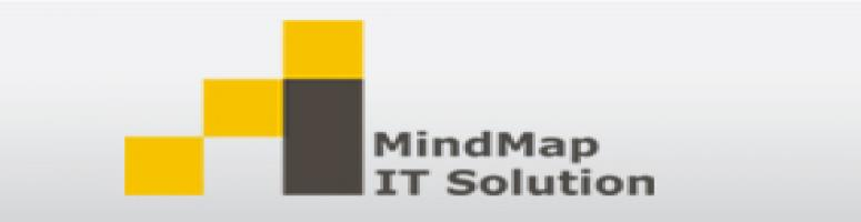 Book Online Tickets for IIBA Approved Business Analysis Training, Mumbai. IIBA Approved Business Analysis Training