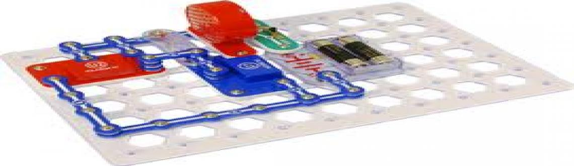 Workshop on Electronics for Children during Winter Vacations Copy