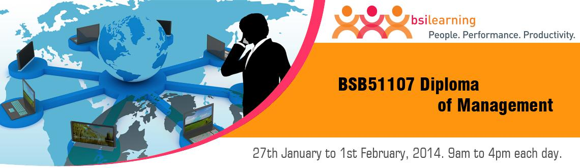 Book Online Tickets for Business Strategy Solutions Presents BSI, Hyderabad. FOR COURSE DETAILS AND REGISTRATION PLEASE VISIT:  http://www.bsilearning.edu.au/india 