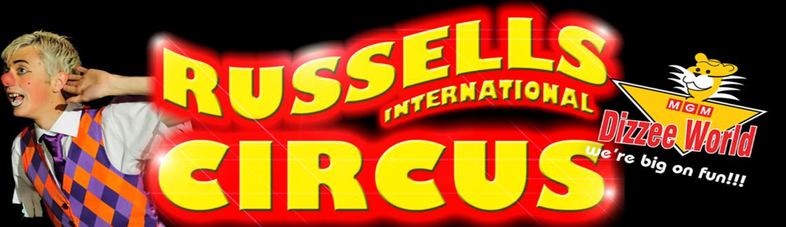 Book Online Tickets for MGM Dizzee World Circus, Chennai. MGM Dizzee World has many firsts\\\' to its credit in the entertainment sector - first to bring Jurong\\\'s Bird Show of Singapore to India (1999); first time in Chennai - hot air balloon ride (1998); first time in amusement park history - visitors g