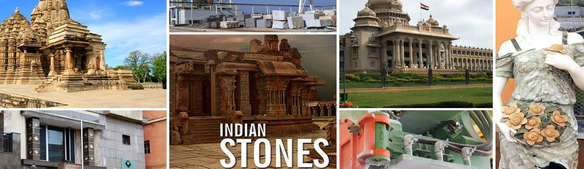 Book Online Tickets for Stona 2014, Bengaluru. DETAILS: