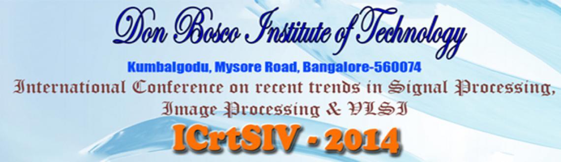 ICrtSIV 2014