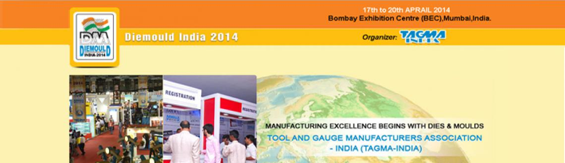 9TH DIE MOULD INDIA INTERNATIONAL EXHIBITION