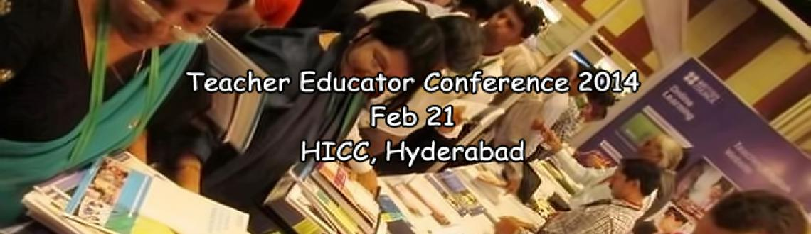 Book Online Tickets for Innovation in English Language Teacher E, Hyderabad. Innovation in English Language Teacher Education: