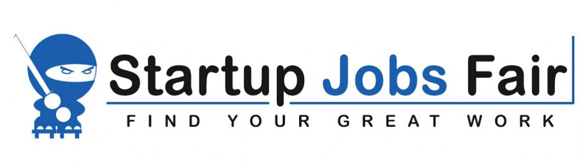 Book Online Tickets for Startup Jobs Fair, NewDelhi. Startups: Toot your horn and hire the best talents in town. Inspire these young chaps coz they are the ones having a startup mindset, of working 5 to 9 & breaking a few rules. Hire these awesome Ninjas!