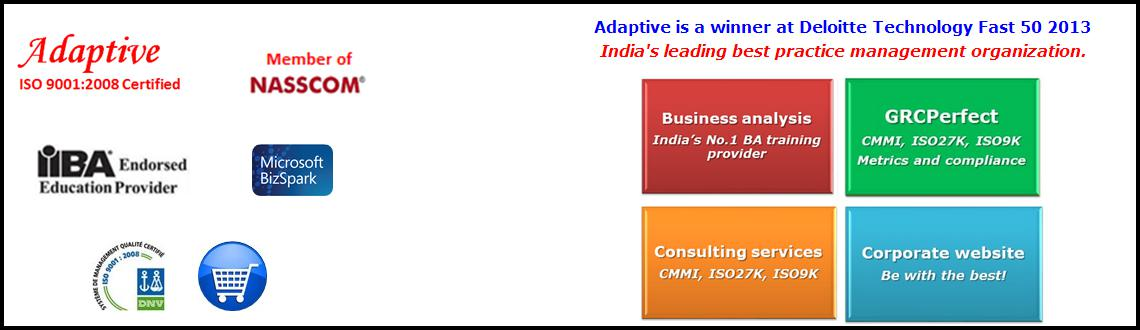 Book Online Tickets for 6 Days IIBA Endorsed Business Analysis w, Bengaluru. We are happy to announce a 6 Days IIBA Endorsed Business Analysis workshop in Bangalore from 21st to 23rd March 2014 (Friday - Sunday) with complimentary e-learning on BA concepts.