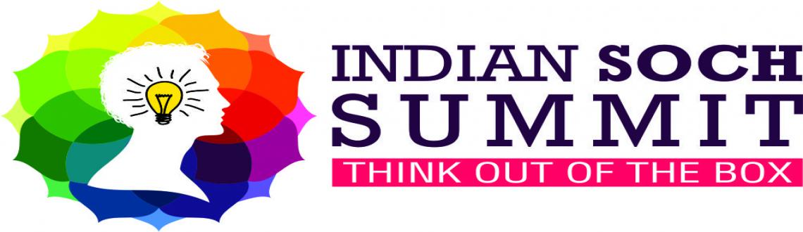 INDIAN SOCH SUMMIT