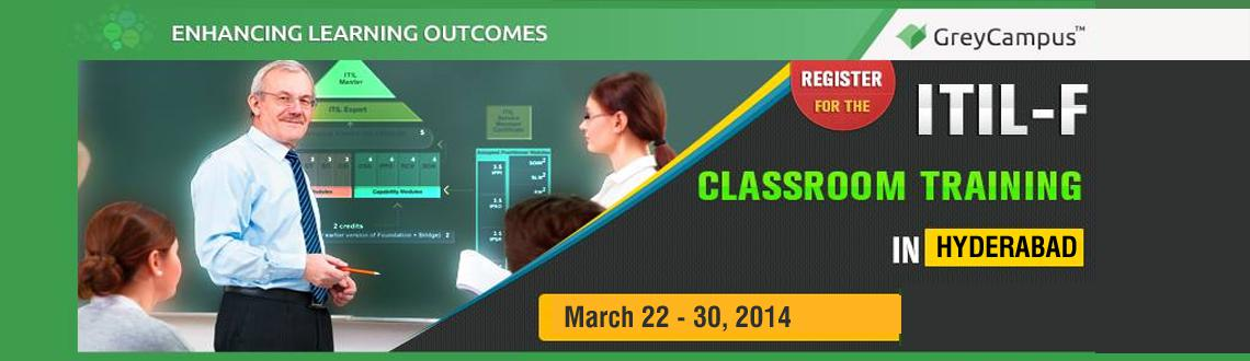 PMP CLASSROOM TRAINING HYDERABAD