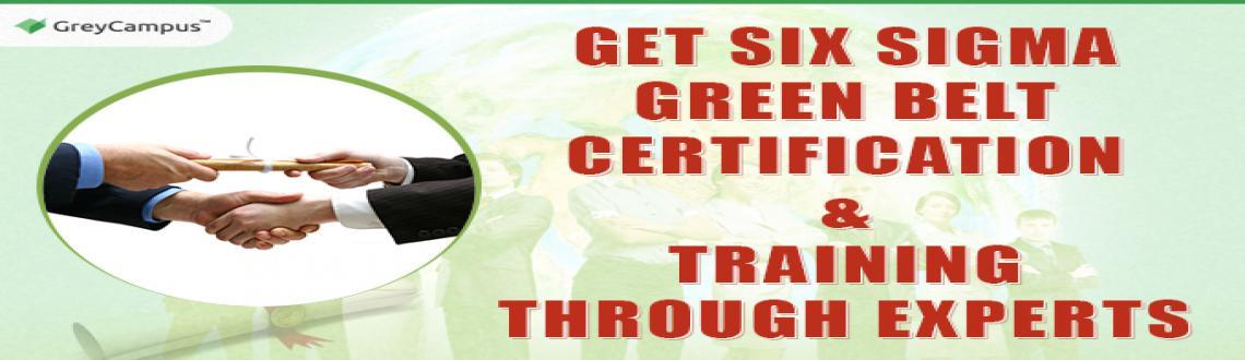 Book Online Tickets for SSGB CLASSROOM TRAINING HYDERABAD, Hyderabad.  