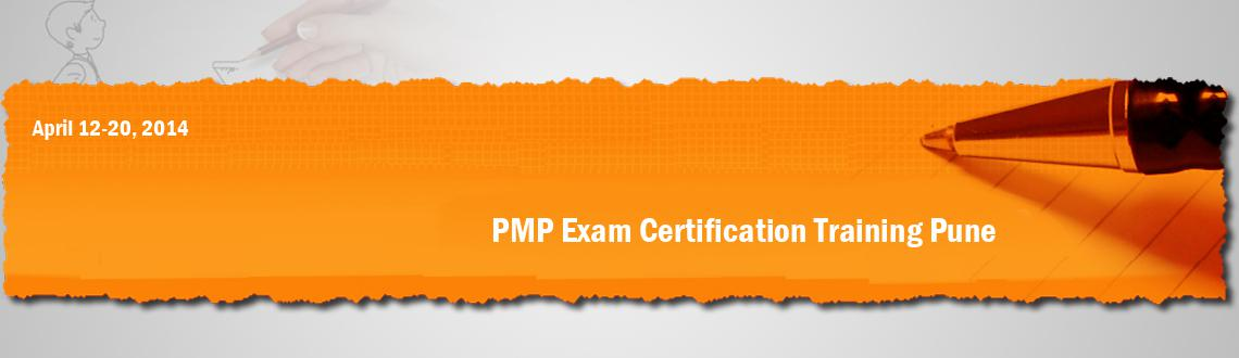 Book Online Tickets for PMP Exam Certification Training Pune, Pune. Vinsys IT Services is conducting 4-day full-time PMP® PMBOK® Guide – Fifth Edition certification training (spread over two weekend) at our Head Office in Kothrud, Pune, India. PMP Certification Training Pune from April 12-13 and 19