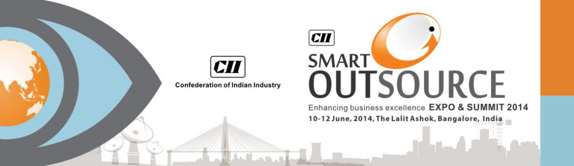 SMART OUTSOURCING EXPO  SUMMIT
