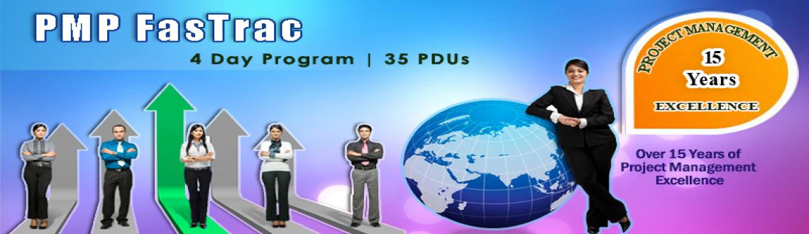 Become a Suave Practitioner with PMP Certification Mumbai