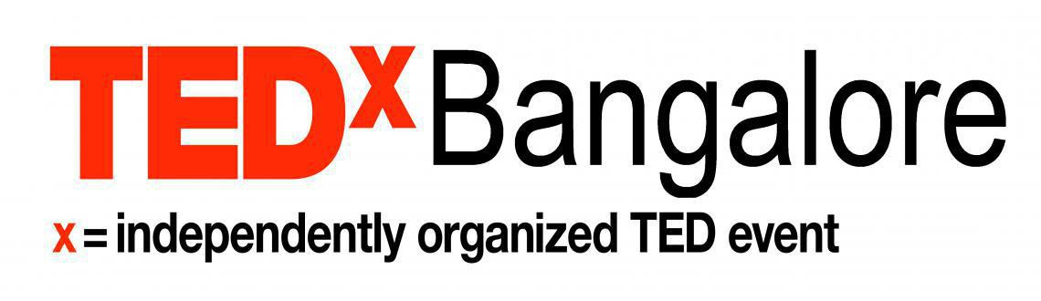 Book Online Tickets for TEDx Bangalore, Bengaluru. 