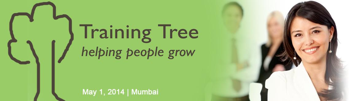 Book Online Tickets for Building a Professional Image, Mumbai. 