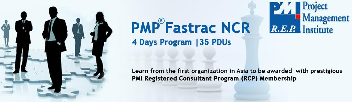 Be a Certified PMP with PMP Certification Delhi