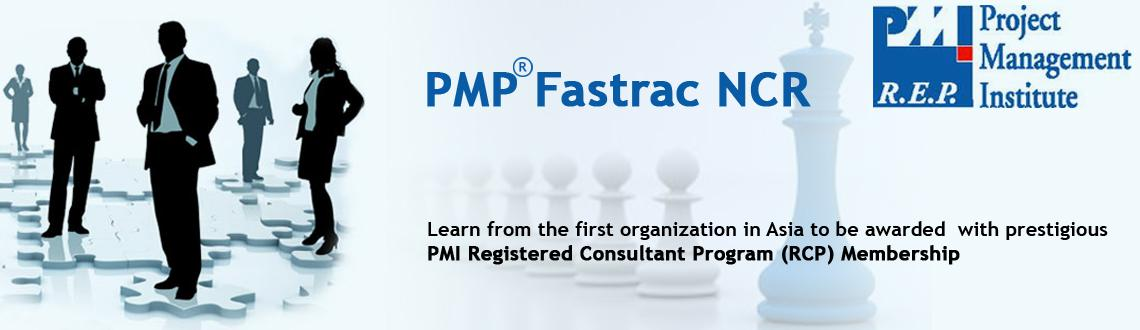 Book Online Tickets for PMP Certification Mumbai by AstroWix | A, Mumbai. Nowadays, Project Management concept has gained significant importance in business verticals across organizations. A professional should have complete knowledge about the scope of the project and to what extent the resources should be utilized. There