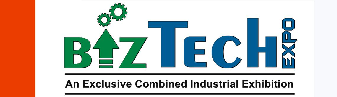 Book Online Tickets for BizTech Expo 2014, Mumbai. 