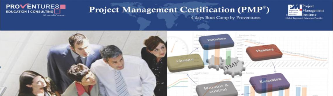 Book Online Tickets for 105th PMP Preparation Workshop at Vizag , Visakhapat. Project Management Professional (PMP®) – Next Benchmark in your career growth